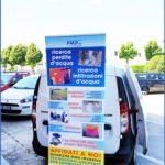 Vela PMP Ricerca perdite acqua Tecnico a Vostra disposizione per l'area Nord Italia: Michele Pasqualato